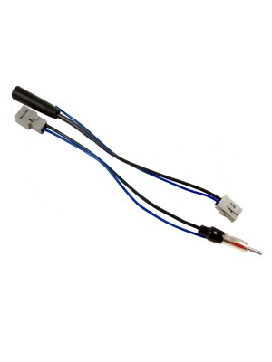 Honda FM Antenna Adapter 40-HD30 Image