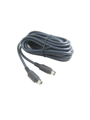 15' 8-Pin Data Cable
