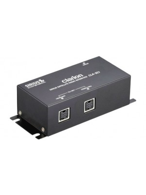 Clarion SIRIUS Connect Interface CLA-SC1 Image