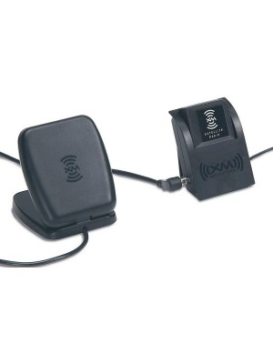 XM Mini-Tuner Home Dock And Antenna CNP2000H