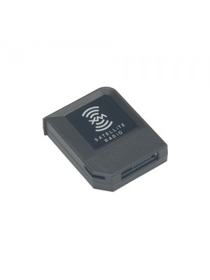 Audiovox XM Mini Tuner Cartridge CNP2000