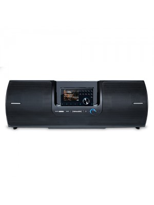Refurb SiriusXM Portable Speaker Dock BSXSD2