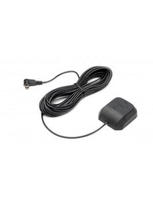 SiriusXM Magnetic Car Antenna NGVA3