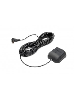 Open Box SiriusXM Magnetic Car Antenna NGVA3