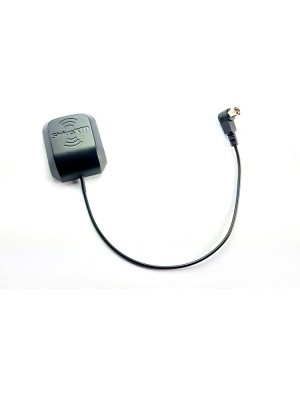 SiriusXM Car Antenna with 8 Inch Cable