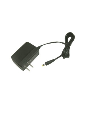 5 Volt PowerConnect Home AC Adapter for SiriusXM