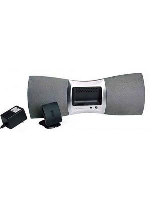 Open Box Delphi SkyFi & SkyFi 2 Boombox SA10001