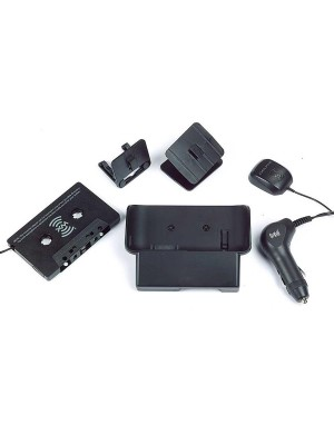 XM Radio Car Kit for SkyFi and SkyFi 2 Receivers SA10102