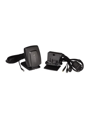 SIRIUS Connect Home Kit for Sirius-Ready Stereos SCHDOC1