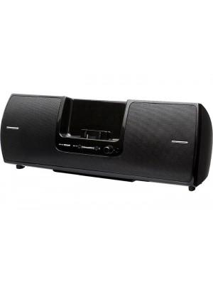 Refurb Starmate 5 Standalone Radio & Refurb SXSD2 Boombox Bundle