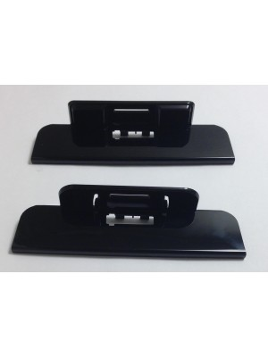 SiriusXM SXSD2 Boombox Radio Adapter Plates