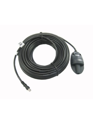 SIRIUS 50 Foot Antenna Extension Cable SIR-EXT50