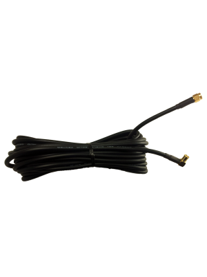 Truck Antenna Replacement Cable Tram 2300