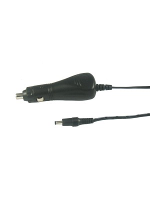 6 Volt Car Power Adapter for SIRIUS & XM Image