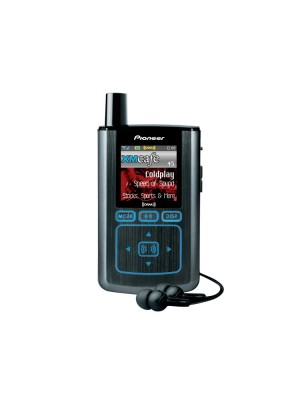Refurbished XM Inno Standalone