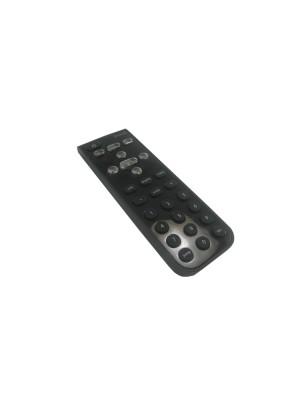 XM Universal Xpress Remote Control