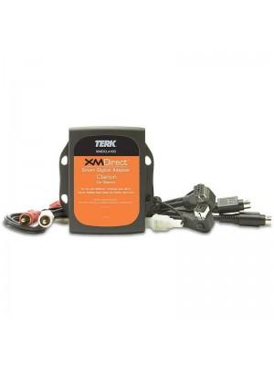 Open Box XM Direct Smart Digital Adapter (Clarion) XMDCLA100