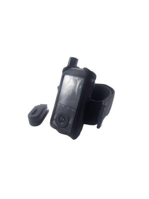 XMP3/XMP3i Armband And Case