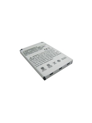 XMP3 Replacement Battery
