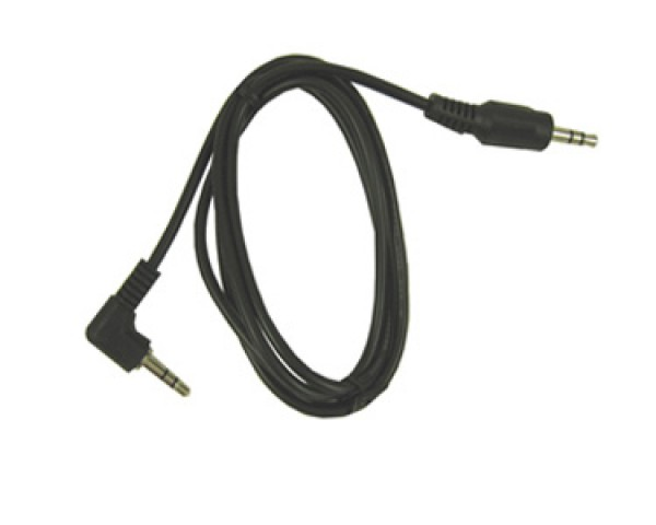 right angle to straight aux cable motorcycle accessories other