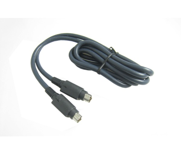 5' 8-Pin Data Cable