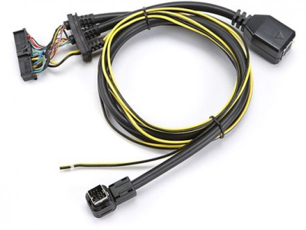 XM Direct2 Clarion Cable CNPCLA1 Bare Product Image