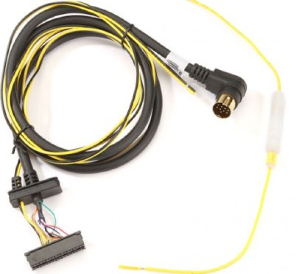 XM Direct2 Kenwood Cable CNPKEN1 Bare Product Image