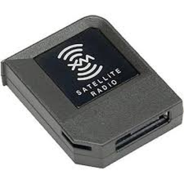 CPC9000 XM Mini Tuner Cartridge