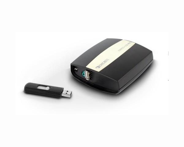 universal sirius dice electronics universal media simple user manual format simple user manual sample