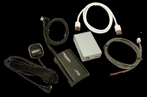 GSR-001 Bundle