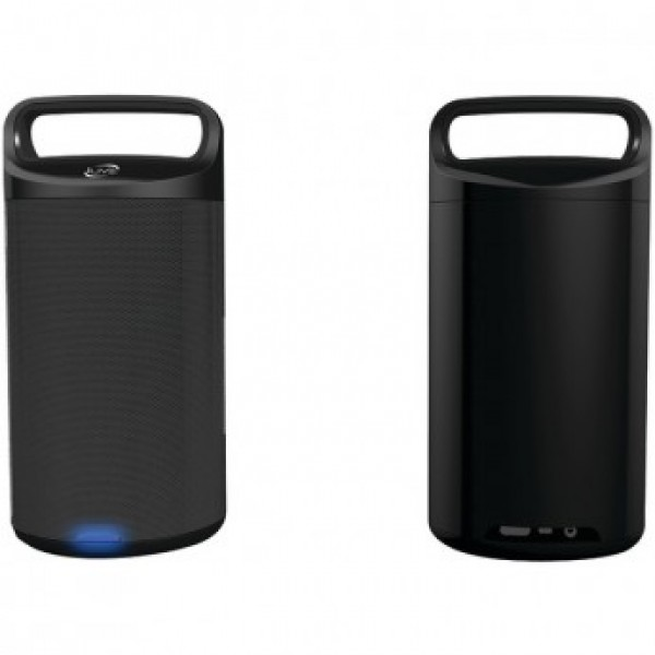 iLive Bluetooth Speakers