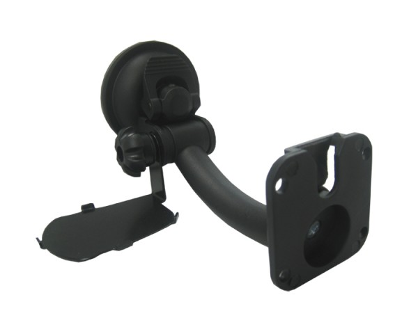 SIRIUS Suction Cup with Antenna Pedestal Main Image