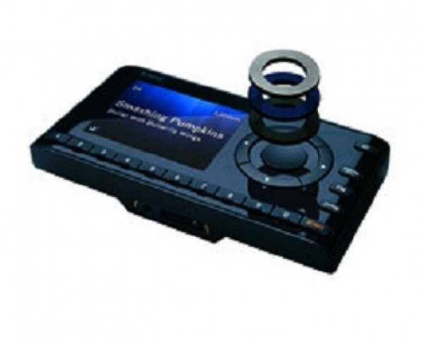 XM OnyX With PowerConnect Vehicle Kit XDNX1V1 Alternate Image 2