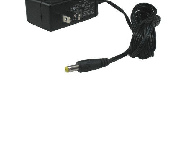 5 Volt PowerConnect Home AC Adapter for SiriusXM Connection