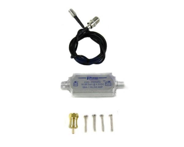 RG-6 Sirius Radio Antenna Cable Extension Kit