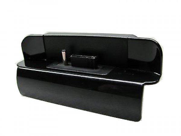 Open Box/Refurbished Roady XT Car Dock