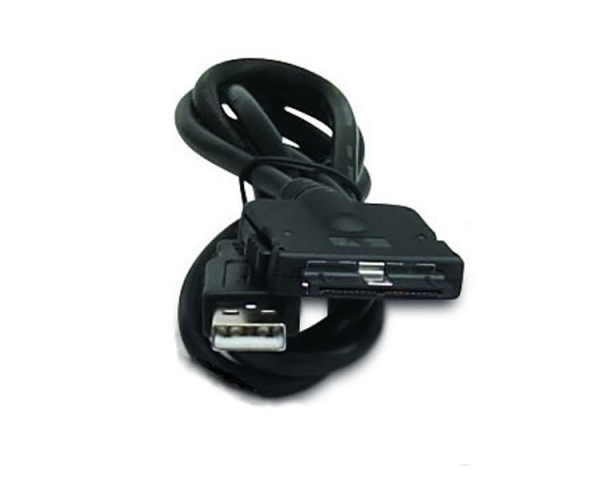 S50 Replacement USB Cables