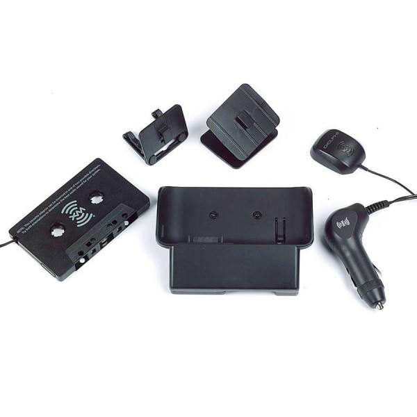 XM SKYFi2 Car Kit