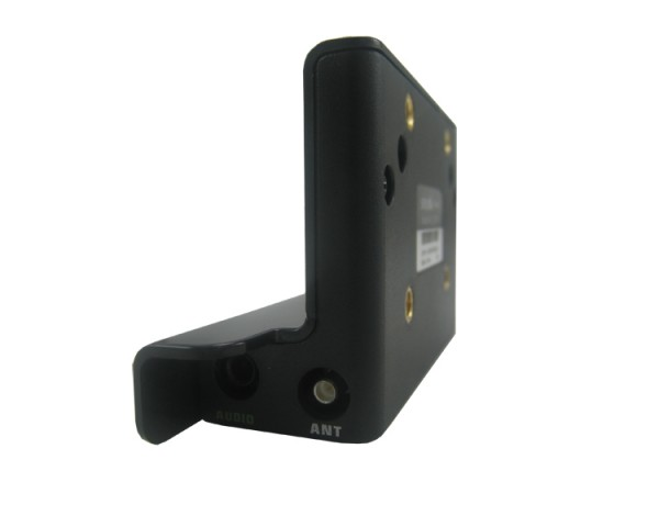 SIRIUS PowerConnect Vehicle Dock SDPIV1 Right Side