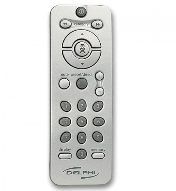 fetch box remote how to open