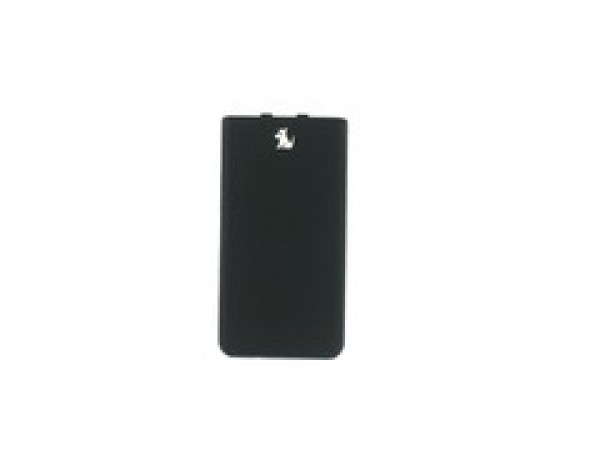 Stiletto 2 Replacement Battery Cover Front