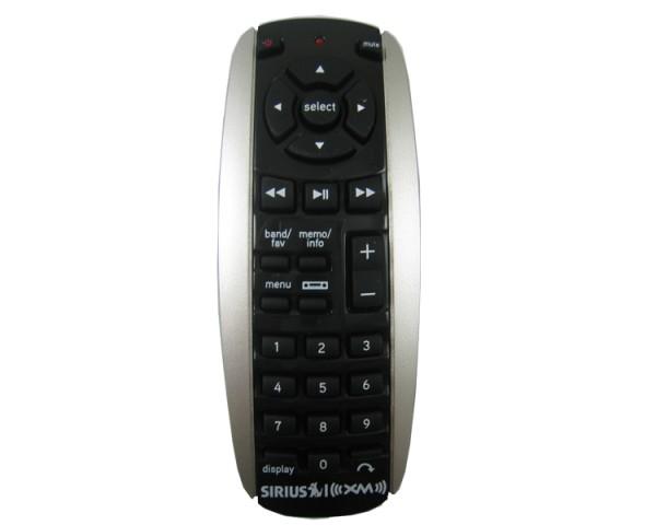 SXABB1 Remote Control Image