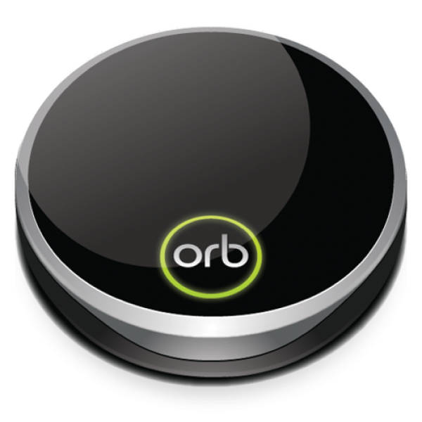Orb Music Player ONMU1
