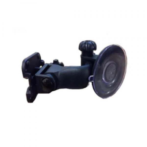 Sportster Suction Cup