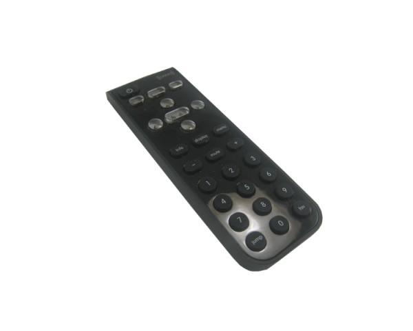 Open Box/Used XM Universal Xpress Remote Control Main Image