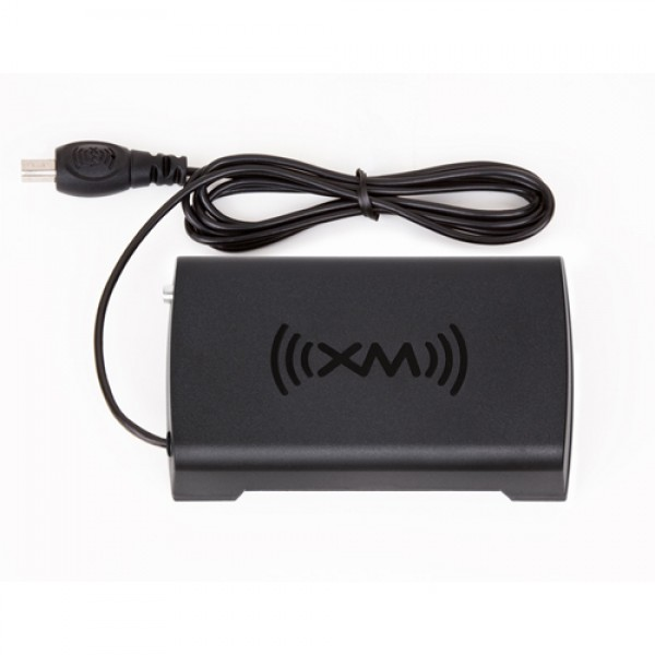 XM Direct 2 Vehicle Tuner