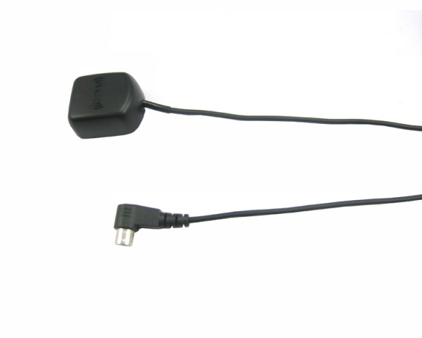 XM Mini Car Antenna Ends