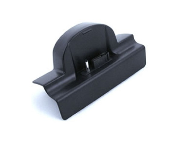 XM Xpress Car Dock 136-4458 Image