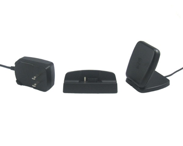 XM Dock & Play Home Kit