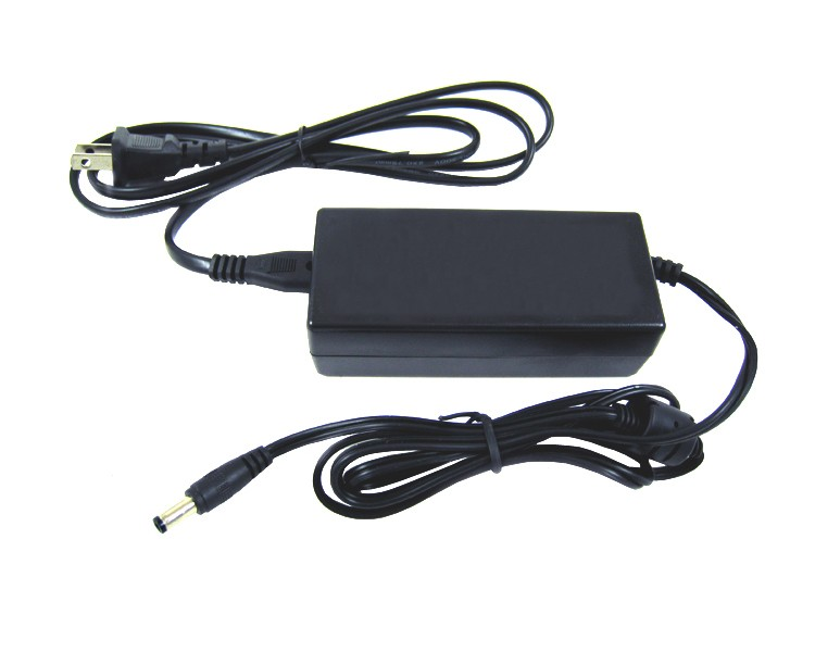 Boombox AC Adapter